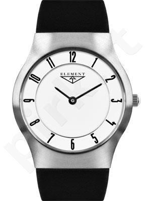 Vyriškas 33 ELEMENT laikrodis 331325