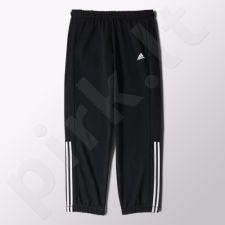 Sportinės kelnės Adidas Sport Essentials Mid M S17987