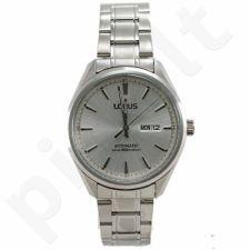 Vyriškas laikrodis LORUS RL433AX-9