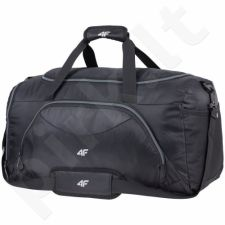 Krepšys 4f C4L16-TPU001B juoda