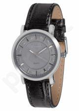 Laikrodis GUARDO   10386-2