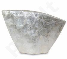 Vaza 107565