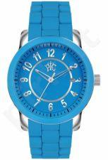 Moteriškas RFS laikrodis P105602-17A6A