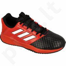 Sportiniai bateliai Adidas  Rapida Turf Ace Jr BA9693