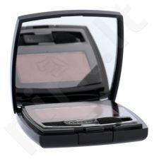 Lancome Ombre Hypnose Pearly akių šešėliai, kosmetika moterims, 1,2g, (209)