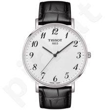 Vyriškas laikrodis Tissot T109.610.16.032.00