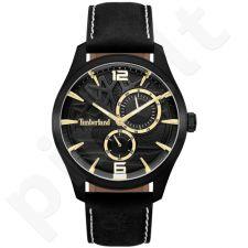 Vyriškas laikrodis Timberland TBL.15639JSB/02