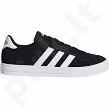 Sportiniai bateliai Adidas  Daily 2.0 M DB0273