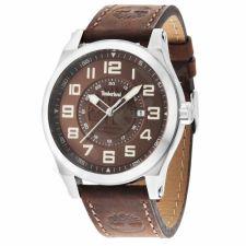 Vyriškas laikrodis Timberland TBL.14644JS/12
