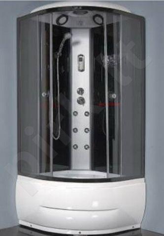 Masažinė dušo kabina SO44-5