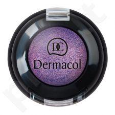 Dermacol Bonbon akių šešėliai, kosmetika moterims, 6g, (5)