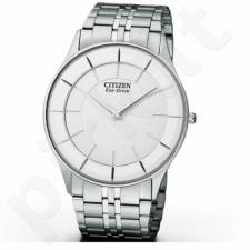 Vyriškas laikrodis Citizen Stiletto AR3016-51A