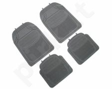 Kilimėliai AR-1020-2 grey