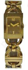 Moteriškas laikrodis CHRISTIAN DIOR MALICE D78-159MCHID