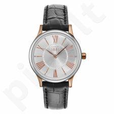 Moteriškas laikrodis Cerruti 1881 CRM099I212A