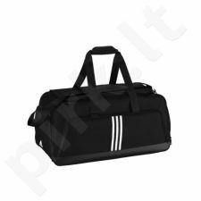Krepšys Adidas 3S Performance Teambag XS M67798