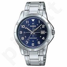 Vyriškas laikrodis Casio MTP-V008D-2BUEF
