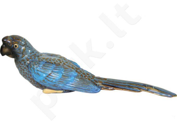 Figūrėlė Paukštis 100541
