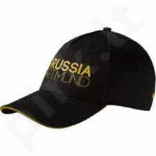 Kepurė  su snapeliu Puma BVB Cap 02103304
