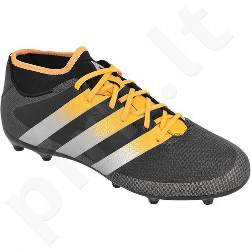 Adidas Ace 16.2 Primemesh FG Men ab 63,85 € | Preisvergleich
