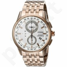 Vyriškas laikrodis Citizen AT8113-55A