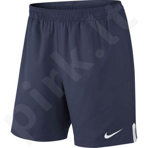 Šortai tenisui Nike Court 7'' M 645043-411
