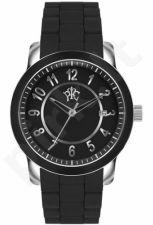 Moteriškas RFS laikrodis P105602-17B6B