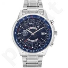 Vyriškas laikrodis Orient FEU07008DX