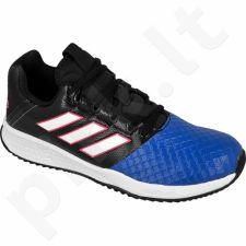 Sportiniai bateliai Adidas  Rapida Turf Ace Jr BA9694