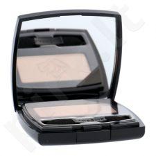 Lancome Ombre Hypnose Pearly akių šešėliai, kosmetika moterims, 1,2g, (102)