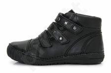 D.D. step Auliniai batai 25 - 30d.