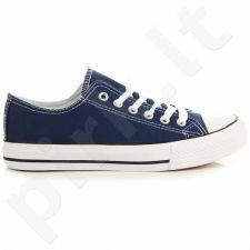 Laisvalaikio batai DK