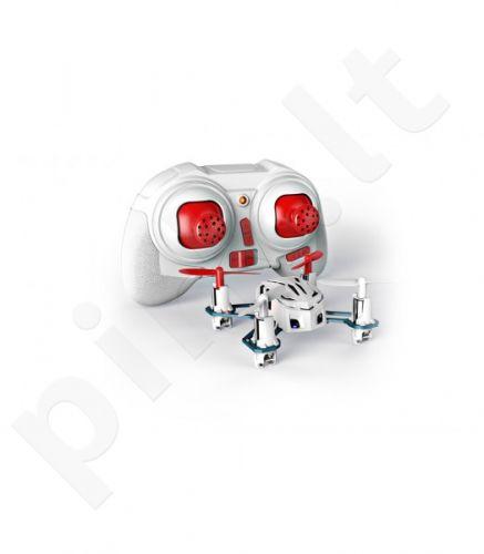 Hubsan Nano Q4 H111 mini dronas