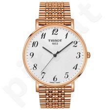 Vyriškas laikrodis Tissot T109.610.33.032.00