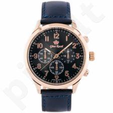 Vyriškas laikrodis Gino Rossi GR1231MA