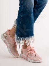 PRIMAVERA  Įspiriami batai