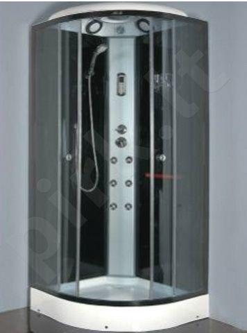 Masažinė dušo kabina SO44-6