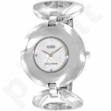 Stilingas Elite laikrodis E52854-201