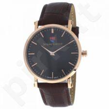 Vyriškas laikrodis Jacques Costaud JC-1RGBL01