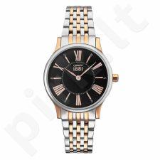 Moteriškas laikrodis Cerruti 1881 CRM099I221A