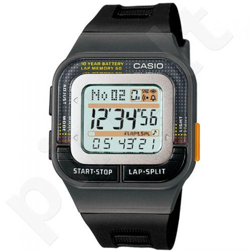Vyriškas laikrodis Casio SDB-100-1AEF