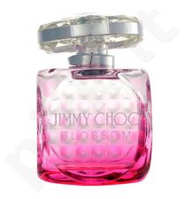 Jimmy Choo Jimmy Choo Blossom, EDP moterims, 100ml, (testeris)