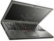 LENOVO X250 I7/HD/8GB/256SSD/7P8P