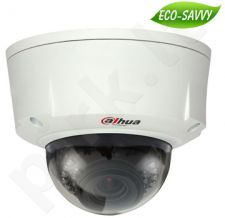 IP network camera Full HD HDBW5300P
