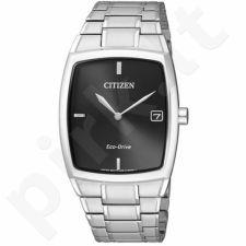Vyriškas laikrodis Citizen AU1070-82E