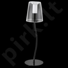 Stalinis šviestuvas EGLO 95008 | NOVENTA