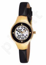 Laikrodis GUARDO   10389-4