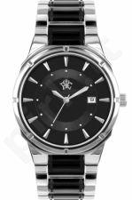 Moteriškas RFS laikrodis P1070401-53B