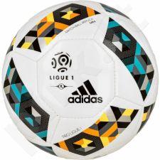 Futbolo kamuolys Adidas Pro Ligue 1 Mini AZ9690