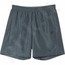 Šortai sportiniai Adidas Base Shorts M AY4439